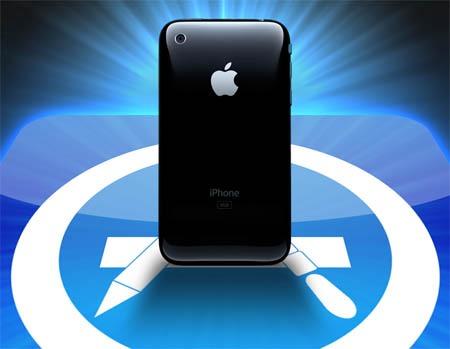 App store: i redeem code ora sono utilizzabili in tutto il mondo
