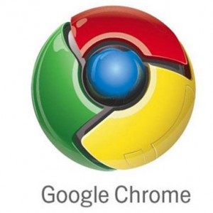 Google Chrome  su Mac tra qualche mese