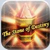 Stone of Destiny: un punta e clicca a prezzo speciale