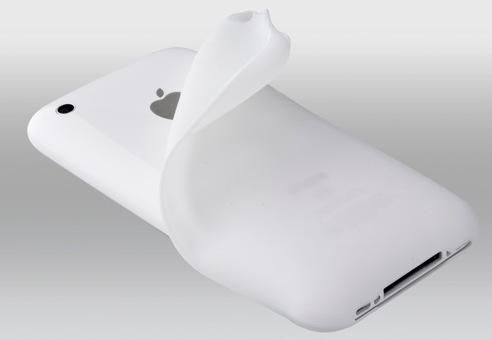 SwitchEasy avvolge con classe il nostro iPhone