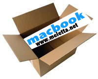 Ecco l'unboxing dei nuovi Macbook e Macbook Pro
