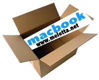 Ecco l'unboxing dei nuovi Macbook e Macbook Pro