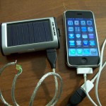 immagine 885 150x150 Tutorial: come modificare cavo alimentazione USB iPhone tutorial modding iPhone