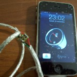 immagine 887 150x150 Tutorial: come modificare cavo alimentazione USB iPhone tutorial modding iPhone