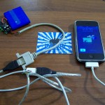 immagine 892 150x150 Tutorial: come modificare cavo alimentazione USB iPhone tutorial modding iPhone