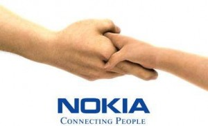 Nokia entra nel mondo dei portatili?