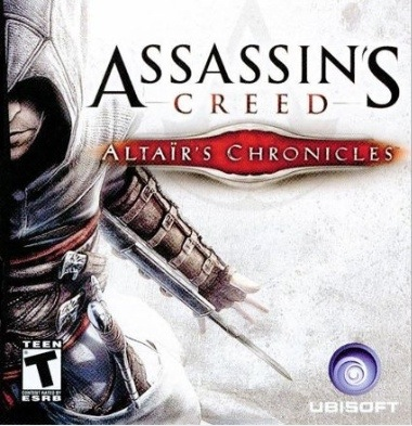 Assassin's Creed per iPhone