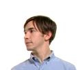 Pubblicità Get a Mac..in banner sul NY Times