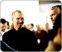 Steve Jobs ritornato a lavoro?