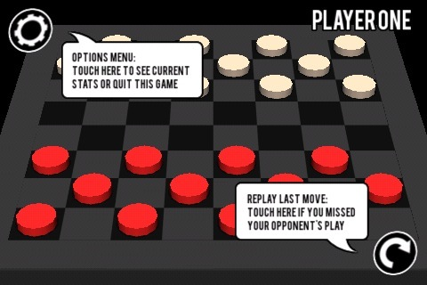 checkers21