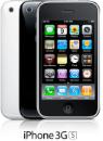 Un milione di iPhone 3G S venduti in 3 giorni