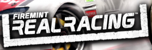 iPhone:Real Racing avrà un multiplayer fino a 6 giocatori in locale