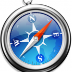 Safari 4: disponibile versione finale