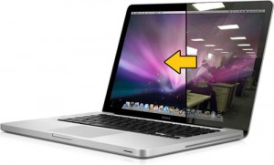 "Display opachi anche sui Macbook Pro 15""?"