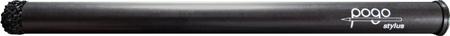 Pogo Stylus: una penna per il nostro iPhone