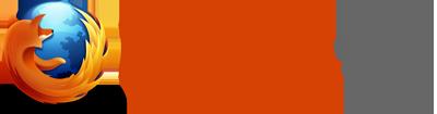 Rilasciata patch per Firefox: ora versione 3.5.1