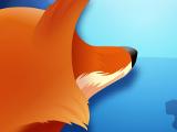 Record: Un miliardo di volte Firefox (Aggiornato)