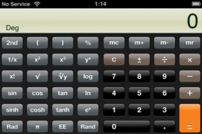 iphone-scientific-calculator
