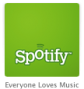 Spotify: musica in streaming su iPhone, anche offline?