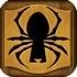 App Store: Spider, il segreto di Bryce Manor