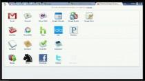 Chrome OS: il sistema operativo Google entro un anno