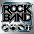 iPhone: disponibile Rock Band su App Store
