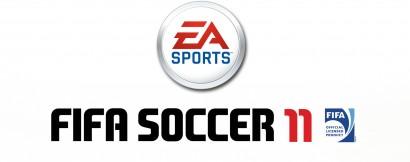 Fifa 2011 sbarca anche su iPad