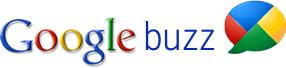 E' Buzz il nuovo servizio di Google. (Video)