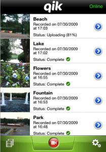 Schermata 2009-08-23 a 03.10.25