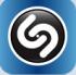 Schermata 2009 11 09 a 22.04.09 iPhone: Shazam ancora più avanzato (ed a pagamento) con Encore Twitter shazam iPod Touch iPhone Facebook Applicazioni App Store Aggiornamenti