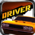 App Store: Driver arriva anche su iPhone
