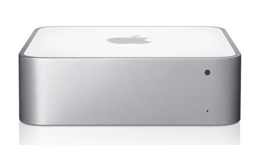 Un Mac Mini refurbished come server