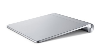 Magic Trackpad: Il trackpad secondo Apple