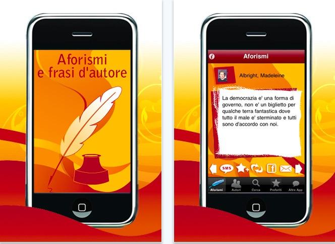 http://meletta.net/wp-content/uploads/Schermata-2010-08-19-a-12.52.54.jpg