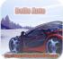Controlla il bollo della tua auto su iPhone con Calcolo Bollo