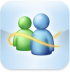 Windows Live Messenger disponibile su App Store Italia