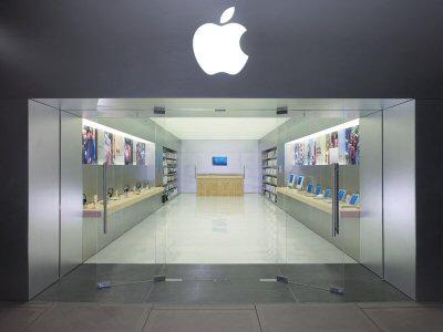 Apple: ufficiale il secondo Store a Milano