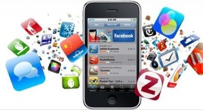 Apple taglia il traguardo delle 100.000 applicazioni su App Store