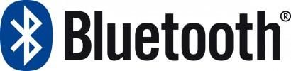 Bluetooth libero su iOS4: si fanno avanti in 4