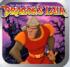 Dragon's Lair approda su App Store