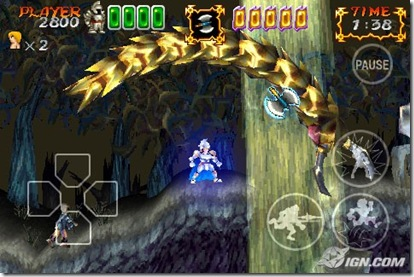 ghosts-n-goblins-screens-20091020040034386_640w