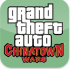 Grand Theft Auto: Chinatown Wars sbarca su iPhone