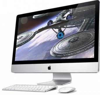 """Apple ritarda le spedizioni degli iMac 27"""""""