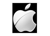 Snow Leopard: disponibile l'aggiornamento 10.6.3