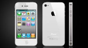 Altro ritardo per l'iPhone 4 bianco. In tempo per…l'iPhone 5?