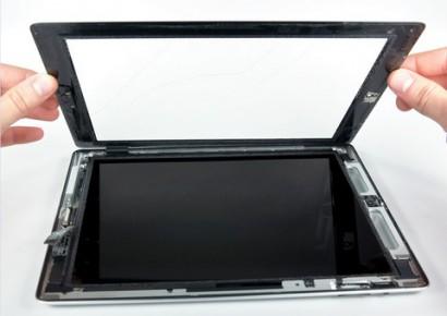iPad 2 messo a nudo, scoperti dettagli su RAM e CPU