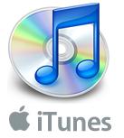 Aggiornamento per iTunes, con la versione 9.1 diventa iPad ready