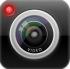 iVideoCamera: video su tutti gli iPhone, anche non jailbroken
