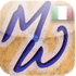 More Words: un gioco di parole made in Italy per iPhone