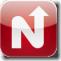 NDrive: software di navigazione per iPhone